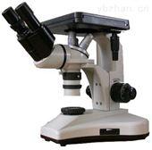 CG-4XB金相显微镜
