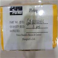 6055-PROF-00美PARKER放大器技术文章
