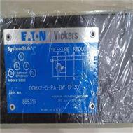 SV4-10-3-0-00-212VICKERS流量阀安装技巧