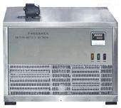 BG-BSY-179C多功能低温测定仪