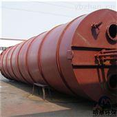 咸阳市IC厌氧反应器设备常识