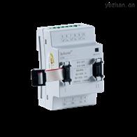 AFPM/D-3AVI消防設備電源監控模塊3路單相交流電流電壓