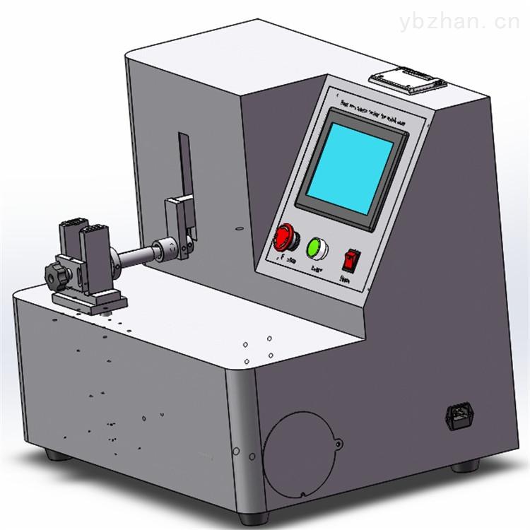 缝合针三角针刃口切割力测试仪.jpg
