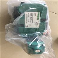 8262H138/美Numatics紧凑型无杆气缸NFB316E044CO