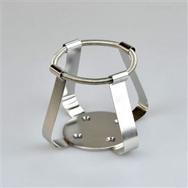 SCILOGEX SK180.2.4 18900032 200\/250ml锥形瓶夹具