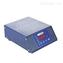 SCILOGEX MS-C-S1 单通道细胞磁力搅拌器