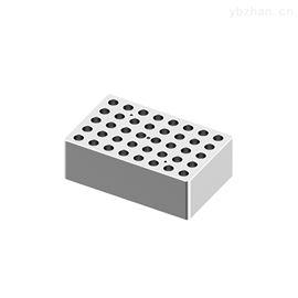 SCILOGEX 18900220 适用于2mL离心管, 40孔