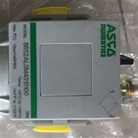 8652APJP4GA00HN/652系列过滤器AVENTICS调压器和润滑器