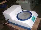 XRS-SMS-250台式磨片机