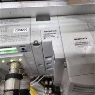 R412026223/AVENTICS安沃驰安全阀岛A503A3000100139