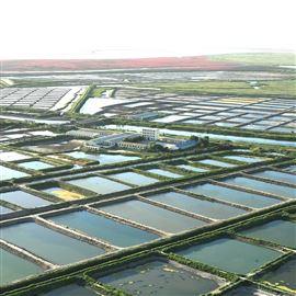 FlowNa智慧水产养殖监测系统
