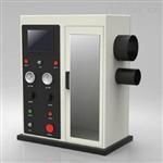 LT-311AISO5659.2-2006 单室法测定烟密度测试仪