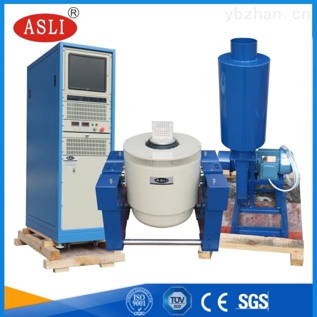 上海振动试验台,两箱式高低温冲击试验箱
