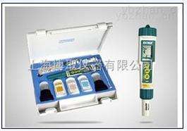 BQCL200笔式便携式余氯分析仪