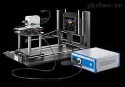 光学探头/辐射亮度测量探头/光谱仪配件
