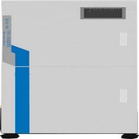 TN-1在线总氮自动分析检测仪