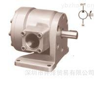 HVP-FCC1定量型雙聯葉片泵豐興工業株式會社