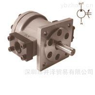 HVP- VB2V變量型柱塞泵豐興工業株式會社