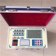 YTC3970开关动特性测试仪