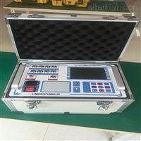 LYGCK-9000带石墨触头高压开关试验仪