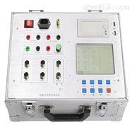 LWK6010高压开关综合特性测试仪