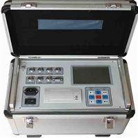 XJ-GKC-HAD动态电阻开关测试仪