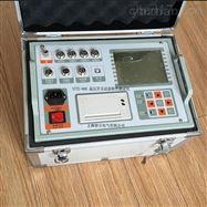 KYX-H断路器特性测试仪