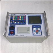 TPGKC-D高压开关机械特性测试仪