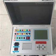 LWK6010高压开关机械特性测试仪