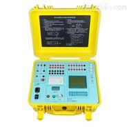 GKC433B高压开关测试仪(石墨触头测试)