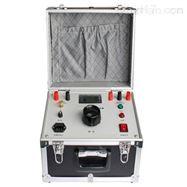 XJ-GKC-B4高压开关动特性测试仪