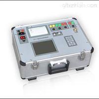 GRC-F35KV智能开关机械特性分析仪