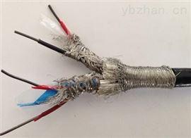 電梯電纜,計算機TVVB特種電纜現貨供應