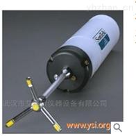 ADV(Argonaut-ADV)淘金者声学多普勒流速仪