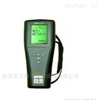 Pro30 -便携式电导率仪