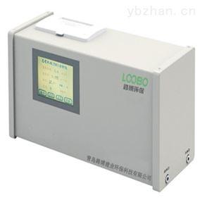 LB-T600S离线总有机碳分析仪
