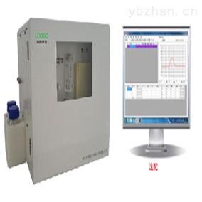 LB-T700S离线总有机碳分析仪