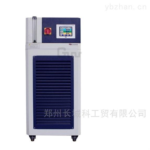 高温循环器价格