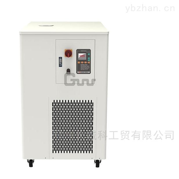 DLSB-10000冷水机