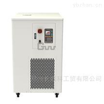 DLSB-10000冷水機