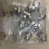 61M2P050A1250ZYLCAMOZZI卡套管接头主要特点