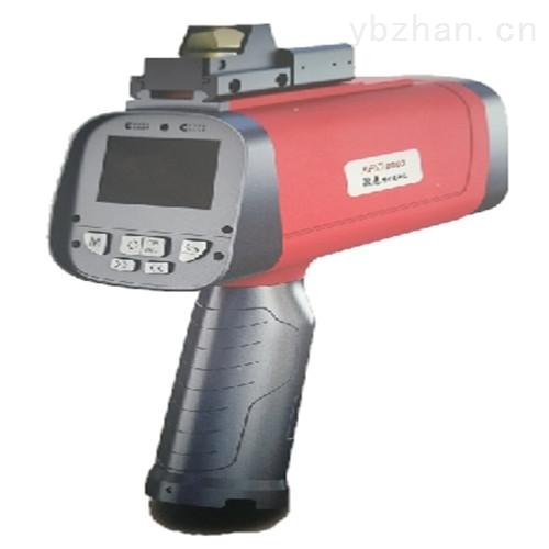 ARD3000遥距激光甲烷检测仪
