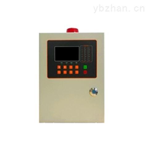 气体检测仪控制主机