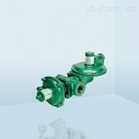德国BD-RMG 241气体调压阀