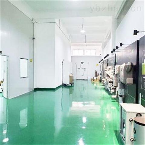新风PM2.5一次过滤试验台实验室 PM2.5试验台 PM2.5实验室