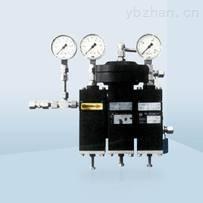 德国RMG268气体调压阀