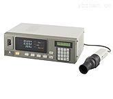 柯尼卡美能达CA-210显示器色彩分析仪