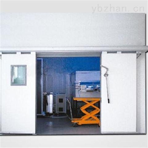 风机盘管热工性能检测设备 风机盘管热工性能实验台 风机盘管热工性能测试台