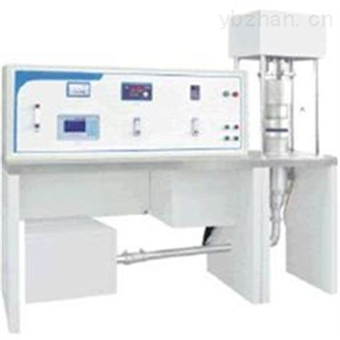 滤料台 检测设备 检测仪器