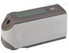 柯尼卡美能达CM-2300d分光测色计